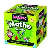 Brain_box-Mathe