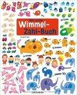 Wimmelbuch