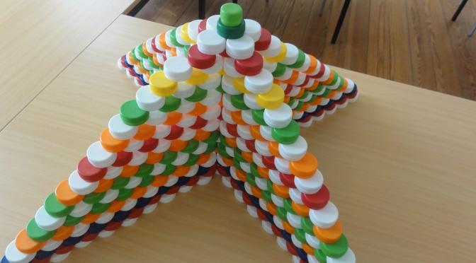 Merkmale offener mathematischer Spiel- und Lernfelder