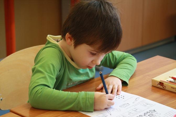 Nachhilfe zu Hause – Ohne Stress und Schulbuchaufgaben!!!