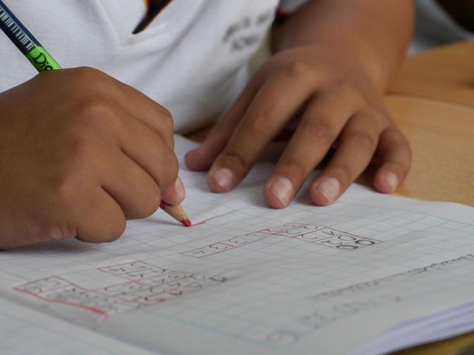 Individuelles Lernen mit Forscherblättern