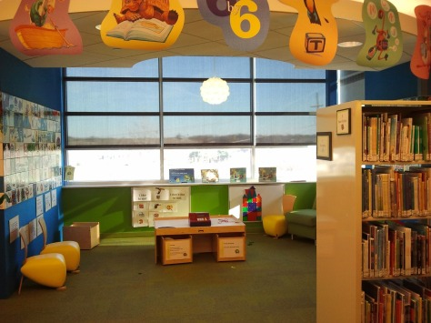 childrens-library-1008229_1280