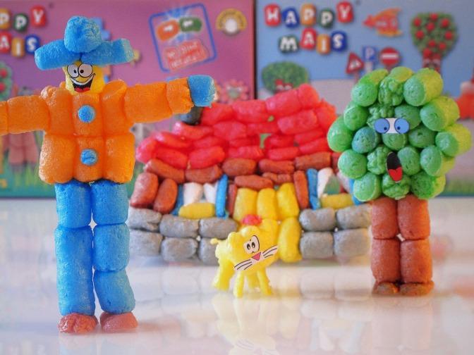 toy-228934_1280