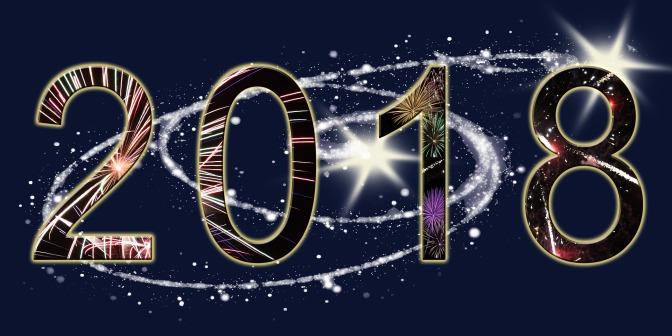 Auf ins neue Matheforscherjahr