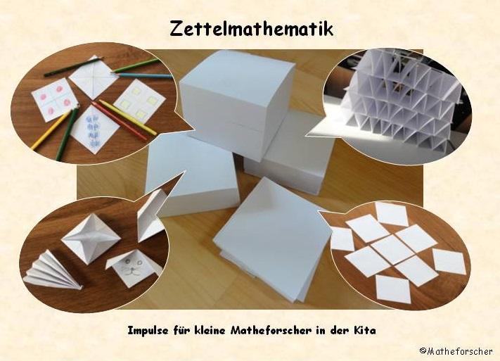 Zettelmathematik_Kita_Foto