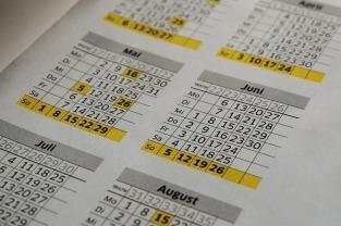 calendar-1255951_1920